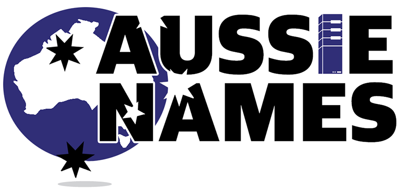register domain names australia