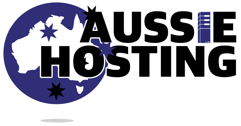 website hosting australia