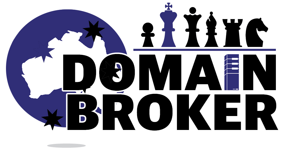 domain broker buy domain names sell purchase